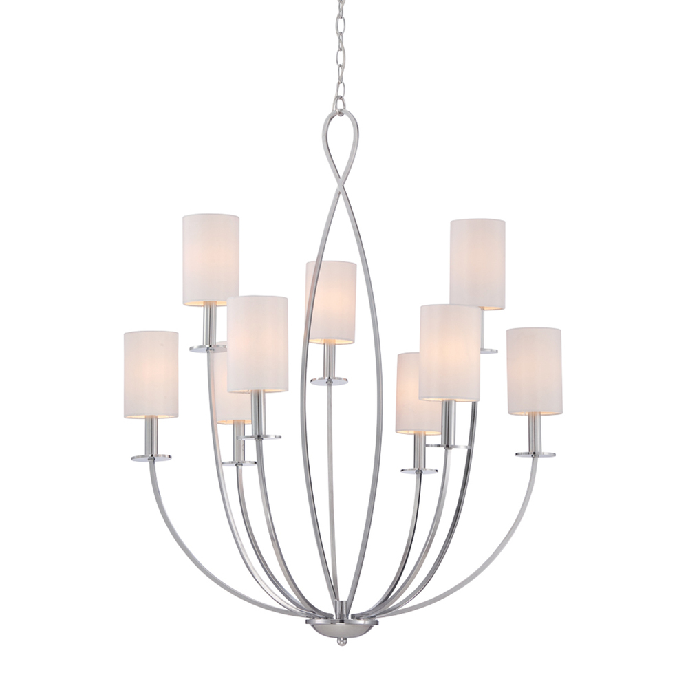 Chandeliers  sc 1 st  Gerrie Lighting Studio & Search Results | Gerrie Lighting Studio azcodes.com