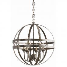 Arteriors Home 84315 - Hollace Chandelier