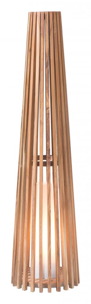 Cosima Outdoor Lamp Med
