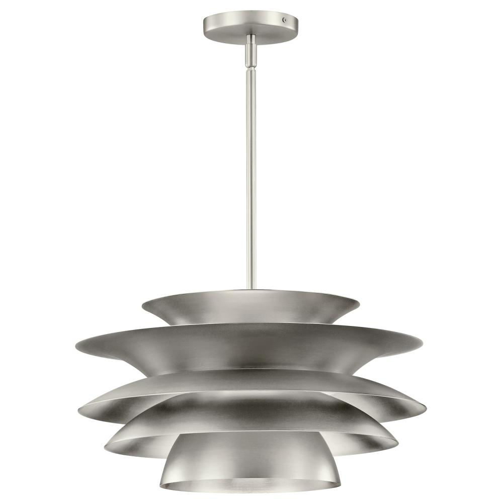 Pendant 1Lt  sc 1 st  Gerrie Lighting Studio & Pendant 1Lt : THVL4 | Gerrie Lighting Studio azcodes.com