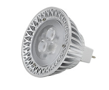 Hinkley Canada 2W27K40 - LANDSCAPE LED LAMP MR16  sc 1 st  Gerrie Lighting Studio & Other Landscape Ltg - Landscape Ltg - Lighting Fixtures | Gerrie ... azcodes.com